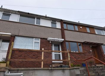 3 bed property to rent in Yeomeads, Long Ashton, Bristol BS41