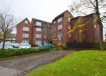 Thumbnail 1 bed property for sale in Oakdene Close, Hatch End, Pinner