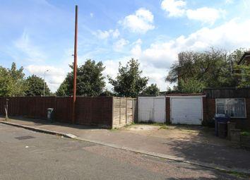 Thumbnail Property for sale in Oakmead Gardens, Edgware