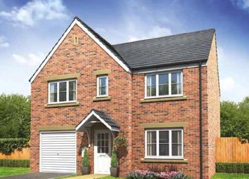 Thumbnail 5 bed property for sale in Shillingston Drive, Shrewsbury