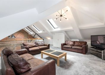 2 bed mews house for sale in Chenies Mews, London WC1E
