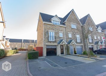 4 bed semi-detached house for sale in Vale View, Mossley, Ashton-Under-Lyne OL5