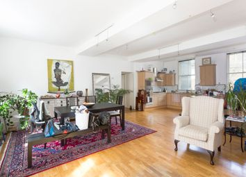 Thumbnail 1 bed flat to rent in Rupert Street, London