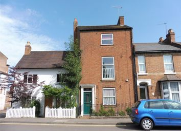 Thumbnail 5 bed property to rent in Tachbrook Road, Whitnash, Leamington Spa