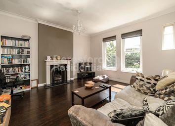 Thumbnail Room to rent in Templar Street, London