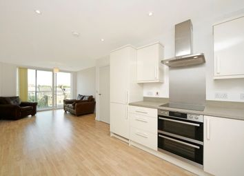 Thumbnail 1 bedroom flat to rent in City View, Kensal Rise