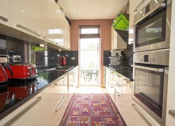 Thumbnail Room to rent in Rose Glen, Colindale, London