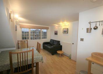 Thumbnail 1 bedroom flat to rent in Fair A Far, Cramond, Edinburgh
