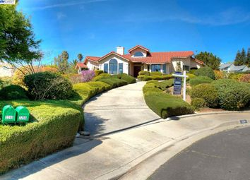 Thumbnail 4 bedroom property for sale in 2256 Saint Margarets Ct., Livermore, Ca, 94550
