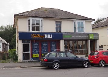 Thumbnail Retail premises to let in 137 South Road, Haywards Heath