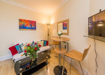 Thumbnail 1 bed duplex to rent in White Horse Street, Mayfair