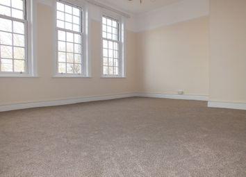 Thumbnail Studio to rent in Kingston Hill, Kingston Upon Thames