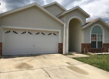 Thumbnail 5 bed property for sale in Pomo Drive, Kissimmee, Fl, 34747, United States Of America