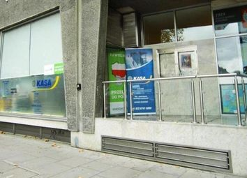 Thumbnail Retail premises to let in Shop, Retail Unit, 236-248, King Street, Hammersmith