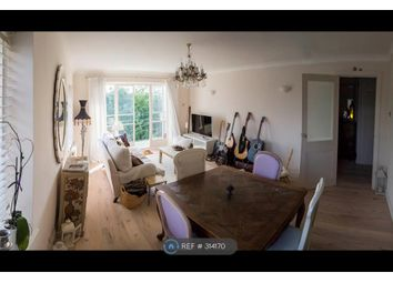 Thumbnail Room to rent in Willesden Lane, Willesden Lane