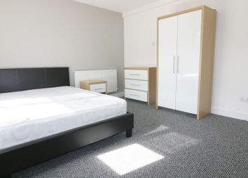 Thumbnail Property to rent in Room Five, Eastry Close, Ashford