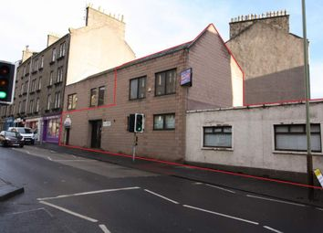 Thumbnail Office to let in Stobswell Medical Centre, 163 Albert Street, Dundee
