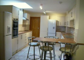 Thumbnail 7 bed property to rent in Luton Road, Bournbrook, Birmingham