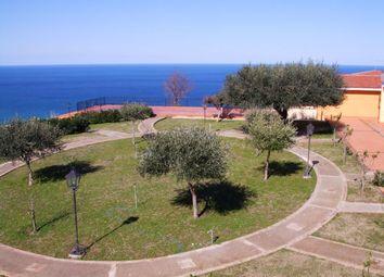 Thumbnail Apartment for sale in Marasusa, Parghelia, Vibo Valentia, Calabria, Italy