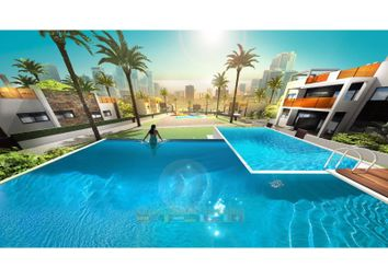 Thumbnail 2 bed apartment for sale in Finestrat, Finestrat, Finestrat