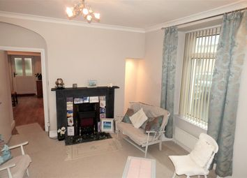 Thumbnail 3 bedroom terraced house for sale in Swansea Road, Llangyfelach, Swansea