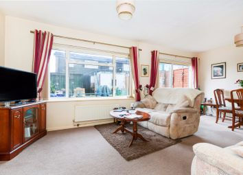 Thumbnail 3 bedroom end terrace house for sale in 40 Foxcombe, New Addington, Croydon