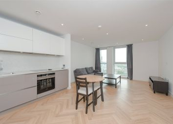 Thumbnail 1 bed property to rent in Two Fifty One, Southwark Bridge Road, London