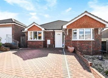 Thumbnail 3 bed bungalow for sale in Highsted Park, Peacehaven