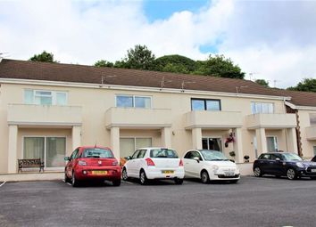 Thumbnail 1 bed flat for sale in Vanewood Court, Plunch Lane, Limeslade