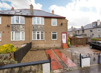 Thumbnail 3 bed property for sale in 166 Saughton Road North, Corstorphine