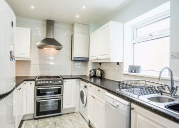 Thumbnail 3 bedroom semi-detached house for sale in Narbeth Drive, Aylesbury