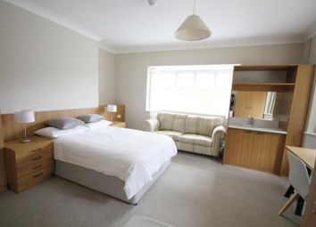 Thumbnail Room to rent in Talbots Drive, Maidenhead