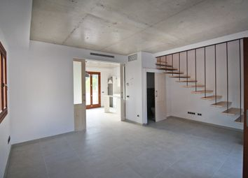 Thumbnail 3 bed town house for sale in Puigpunyent, Majorca, Balearic Islands, Spain