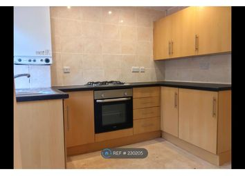 Thumbnail 2 bed terraced house to rent in Gibside Terrace, Burnopfield