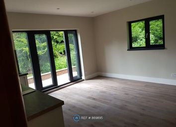 Thumbnail Studio to rent in Kenilworth Road, Coventry