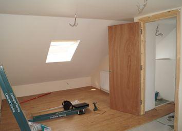 Thumbnail Studio to rent in Whites Avenue, Newbury Park