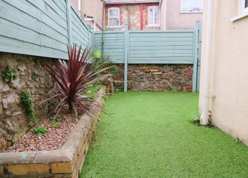 Thumbnail 2 bed property to rent in Pomeroy Road, Newton Abbot