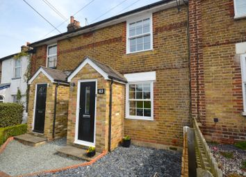 Thumbnail 2 bed property for sale in Notley Road, Braintree