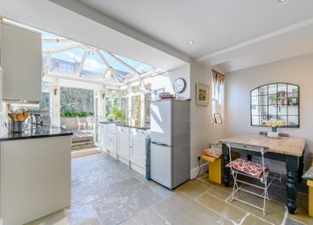 Douglas Road, London NW6. 2 bed flat for sale