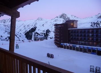 Thumbnail 3 bed apartment for sale in Les Arcs, Arc 2000, 73700, France