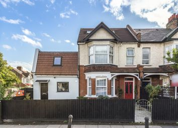 Thumbnail 7 bed property for sale in Queens Road, Wimbledon