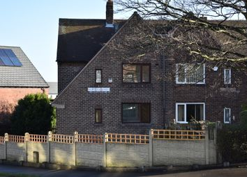 Thumbnail 3 bed semi-detached house to rent in Murdock Road, Sheffield