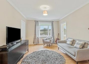 3 bed flat for sale in Croftside Avenue, Glasgow, Lanarkshire G44