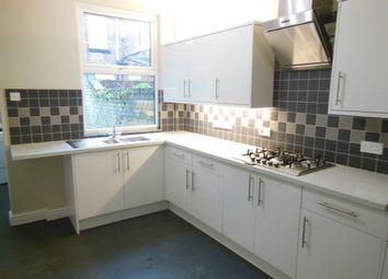 Thumbnail 7 bed terraced house to rent in Ramilies Road, Liverpool