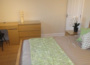 Thumbnail Room to rent in Lancaster Road, Rugby