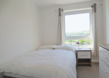 Thumbnail 3 bed flat to rent in Fitch Drive, Brighton