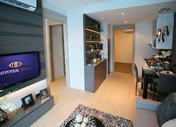 Thumbnail 1 bedroom apartment for sale in Savanna Sands, Jomtien, Chonburi