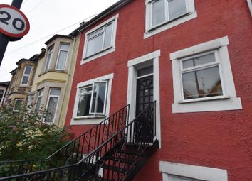Thumbnail 2 bed detached house to rent in Grove Road, Fishponds, Bristol