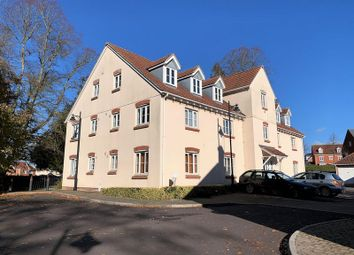 Thumbnail 2 bedroom flat for sale in Grenville View, Cotford St. Luke, Taunton