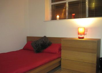 Thumbnail 7 bed property to rent in George Street, Lancaster